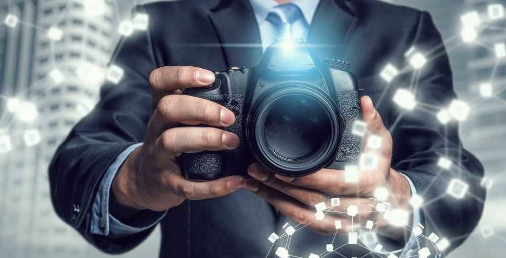 How Much Can You Earn from Stock Photography
