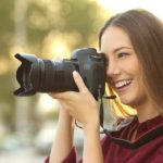 Making Money from Stock Photography