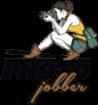 Photo Jobber Logo
