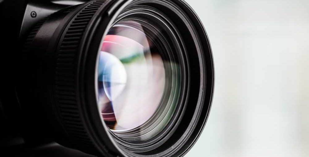 Selling Your Photos – What You Need to Know