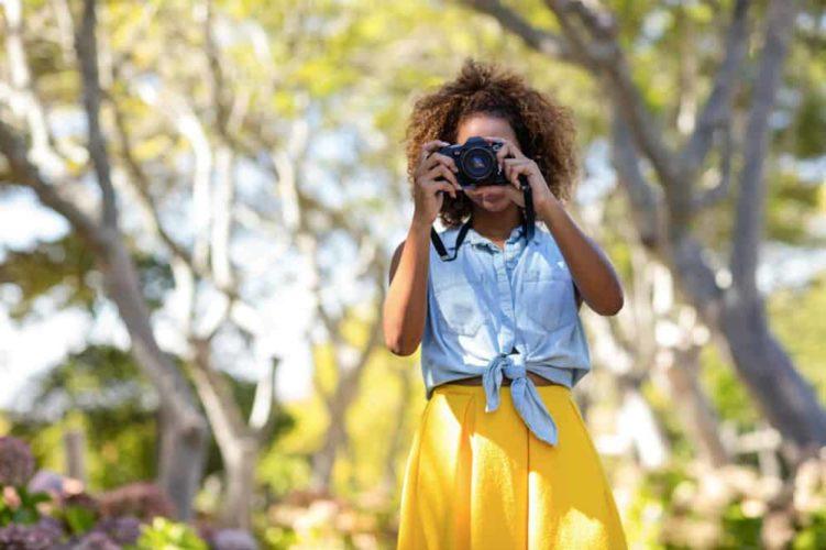 How Photographers Make Money